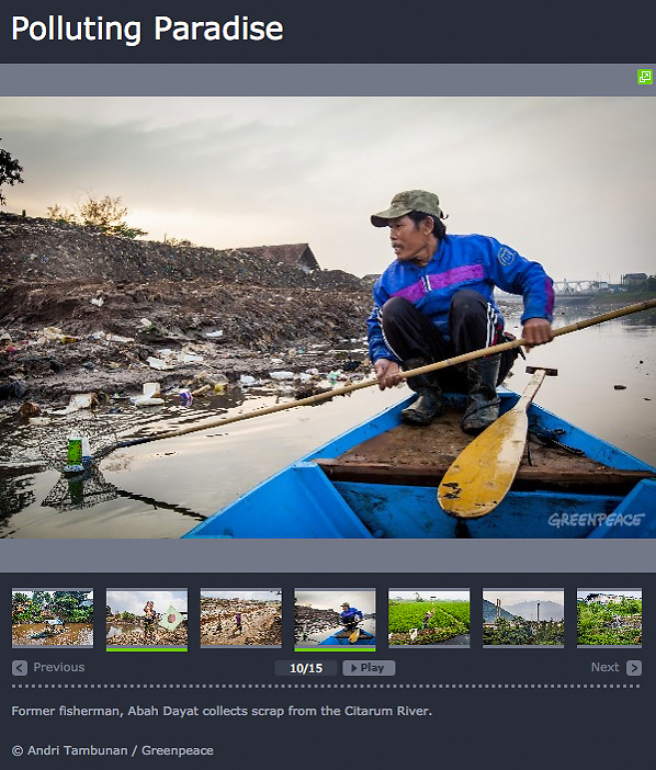 http://www.greenpeace.org/international/en/news/Blogs/makingwaves/a-toxic-fairytale/blog/44792/