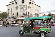 Bangkok life TBK111