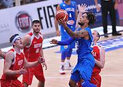 DESCRIZIONE : Trento Nazionale Italia Uomini Trentino Basket Cup Italia Austria Italy Austria <br /> GIOCATORE : Daniel Hackett<br /> CATEGORIA : tiro penetrazione<br /> SQUADRA : Italia Italy<br /> EVENTO : Trentino Basket Cup<br /> GARA : Italia Austria Italy Austria<br /> DATA : 31/07/2015<br /> SPORT : Pallacanestro<br /> AUTORE : Agenzia Ciamillo-Castoria/A.Scaroni<br /> Galleria : FIP Nazionali 2015<br /> Fotonotizia : Trento Nazionale Italia Uomini Trentino Basket Cup Italia Austria Italy Austria