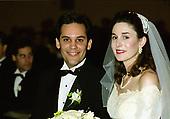 Filostrat wedding 1989