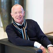 NLD/Amsterdam//20140323 - Perspresentatie musicalbewerking Moeder, Ik Wil Bij De Revu, Frans Mulder
