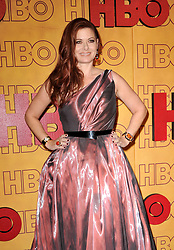 2017 HBO's Post Emmy Awards Reception held at the Pacific Design Center in West Hollywood. 17 Sep 2017 Pictured: Debra Messing. Photo credit: Lumeimages / MEGA TheMegaAgency.com +1 888 505 6342