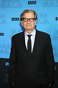15 MAY-BROOKLYN, NEW YORK- Actor/Director Griffin Dunne attends the BAM Gala 2019 Iinside held at the Brooklyn Expo Center on May 15, 2019 in the Green Point section of Brooklyn, New York City.  Photo  Credit: Terrence Jennings/terrencejennings.com