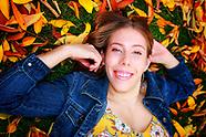 Carolyn Senior