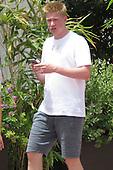 Kevin de Bruyne Ibiza