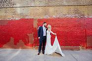 Wendy & Tim Wedding