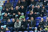 19.03.2011, Rapperswil-Jona, Eishockey NLA Playout, Rapperswil-Jona Lakers - HC Ambri-Piotta,   (Thomas Oswald/hockeypics)