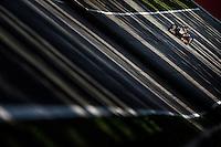 MOTORSPORT - F1 2013 - GRAND PRIX OF ITALIA - MONZA (ITA) - 05 TO 08/09/2013 - PHOTO FRANCOIS FLAMAND / DPPI - RAIKKONEN KIMI (FIN) - LOTUS E21 RENAULT - ACTION