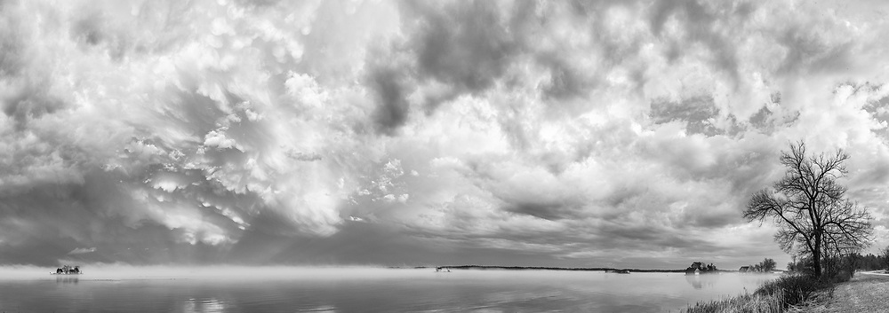 https://Duncan.co/dramatic-skies-and-small-islands