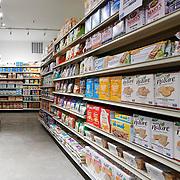 20201219 SPFC store interiors jpg1