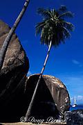 The Baths, Virgin Gorda,<br /> British Virgin Islands,<br /> ( Caribbean Sea )