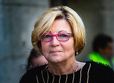 2019-04-01 Joan Martino
