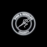 Pins & Needles Charity