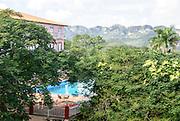 Viñales, Pinar del Río, Cuba
