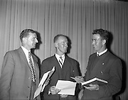 08/09/1959<br />