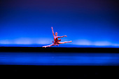 Heartland Youth Ballet