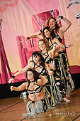 Kasmir Dancers