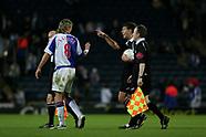 2005 Blackburn Rovers v Huddersfield Town