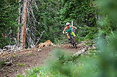 Eagle Point Biking