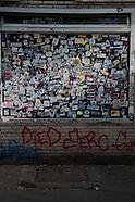 """220 """" Jeder Mensch hat das Recht auf einen würdigen Tod"""""""