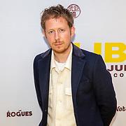 NLD/Amsterdam/20190605 - Premiere De Libi, Robert de Hoog