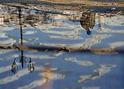 Υδάτινα Όνειρα II<br />  <br /> Kastoria 2005
