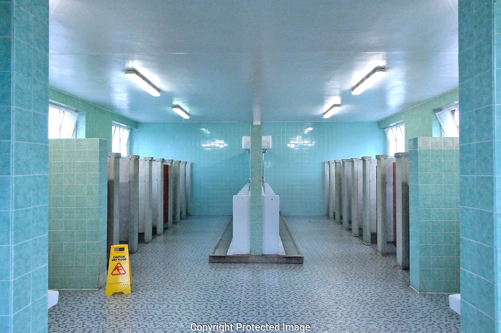 Knock, Toilet, loo, public restroom,