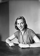 23/05/1956<br />