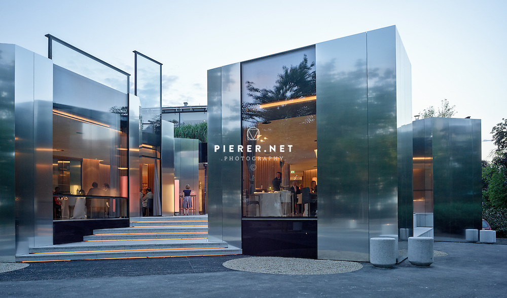 PPAG architects