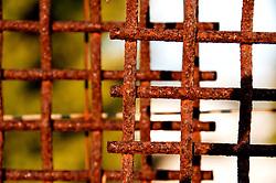 Alessano (LE) - Protezioni di rete