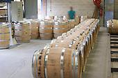 Bourgogne barrel making Cadus stock photo samples