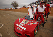 """1st """"Grand Prix"""" Zé Dú, organized by the Angolan Federation of Automobile , as a tribute to Jose Eduardo dos Santos, MPLA candidate and actual Angolan President, took place today 26th August at Autódromo Internacional de Luanda. The elections in Angola will have place on 31st August"""