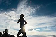 COSprings Marathon
