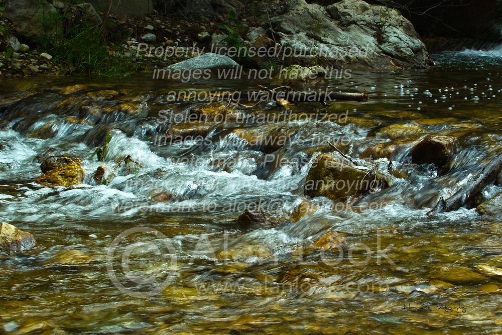 High Dynamic Range (HDR) Image Illustration