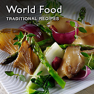 World Food Pictures - Recipe Photos, Cooked Food Images