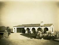 6900 Los Tilos in the Outpost Estates