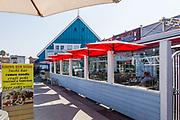 Stratford at the Harbor Oceanside Harbor Village