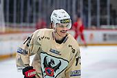 2021.03.13-Lausanne HC-HC Fribourg-Gotteron