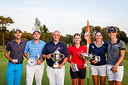2016-08 Nationaal Open 2016