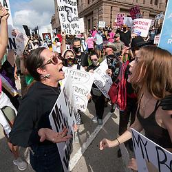 20211002_TexasWomen'sMarch (45)