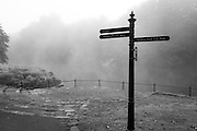 Maidenhead BERKS. UK.   Boulters Lock and Raymead Island 08:43:55  Sunday  11/09/2016<br /> [Mandatory Credit; Peter SPURRIER/Intersport Images]
