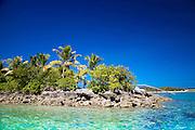Malalo Lailai Island