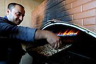 Matthew AhalibidMatthew Ahalibid-Been working in same place since he was 6.