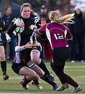 2011-10-29 WRUG - MAC vs GUE
