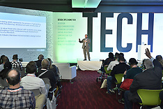10_Tech Bytes B-IBS Education