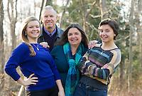 Derek's senior portrait session November 17, 2012.