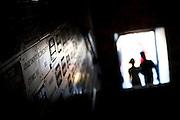 Vila Velha_ES, Brasil...Convento de Nossa Senhora da Penha em Vila Velha, Espirito Santo, construido em 1558. ..The Nossa Senhora da Penha convent in Vila Velha, Espirito Santo, this sanctuary was build in 1558...Foto: LEO DRUMOND / NITRO  ..FOTO: LEO DRUMOND / AGENCIA NITRO