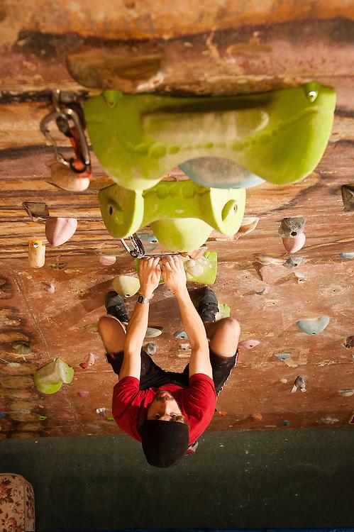 Photo by Mark Tantrum   www.marktantrum.com