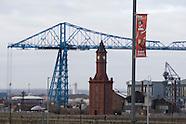 2011 Middlesbrough v Preston North End