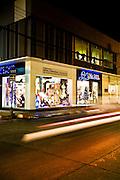 Hi-So boutique, Phuket Old Town